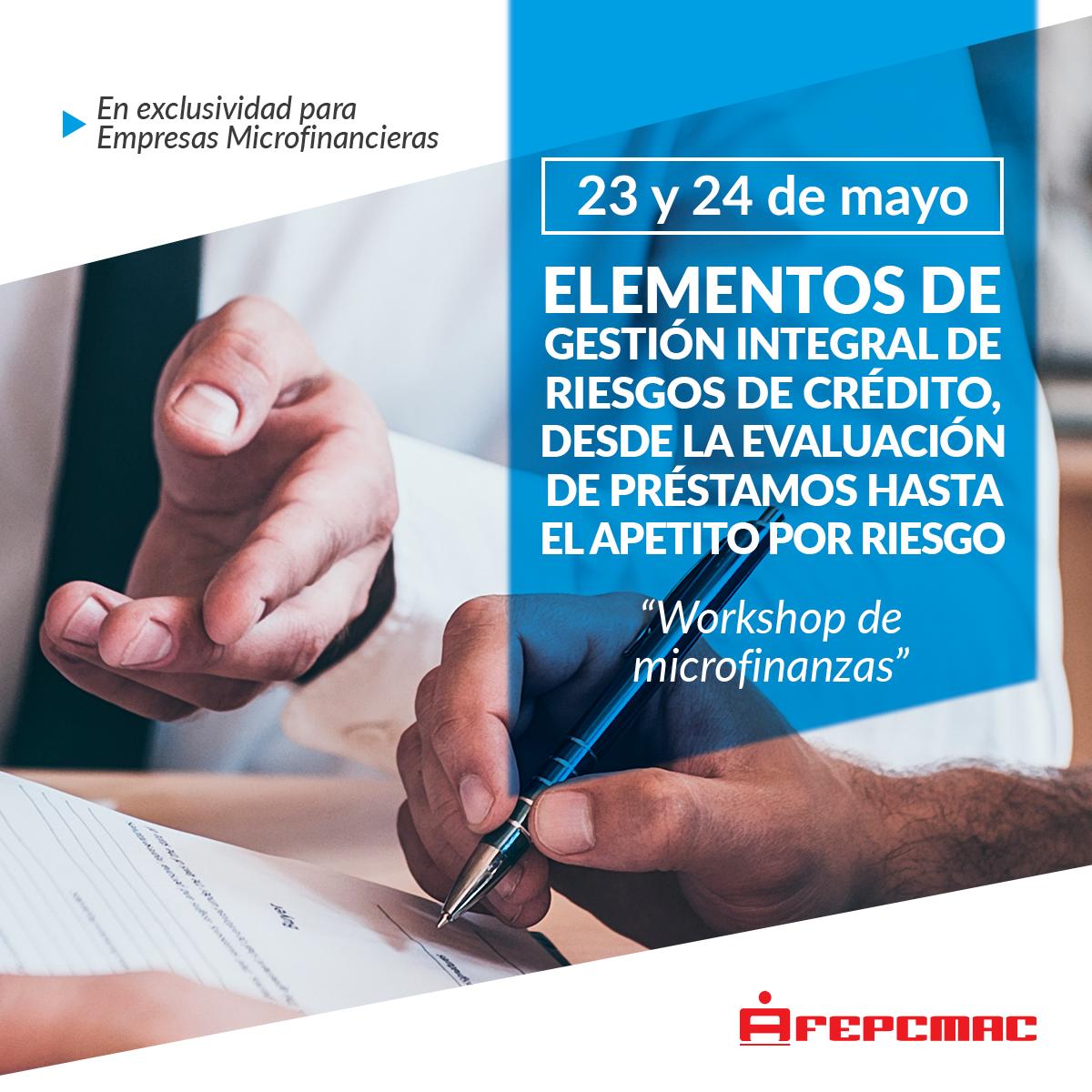 POST - ELEMENTOS DE GESTION (2)