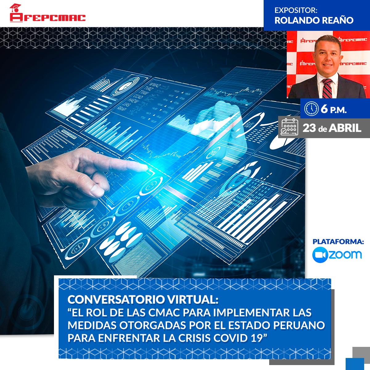 Conversatorio_Virtual-_instrumentos_dictados_para_la_crisis