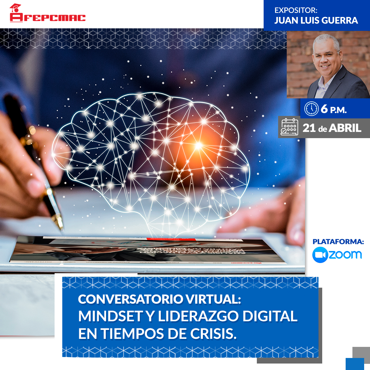 Conversatorio_Virtual-_new_WEBINAR-_F._EVENTO