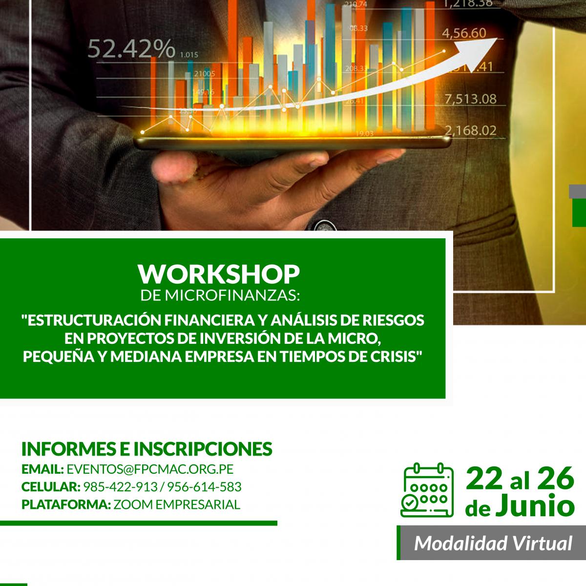 FEPCMAC_workshop_virtual_A4