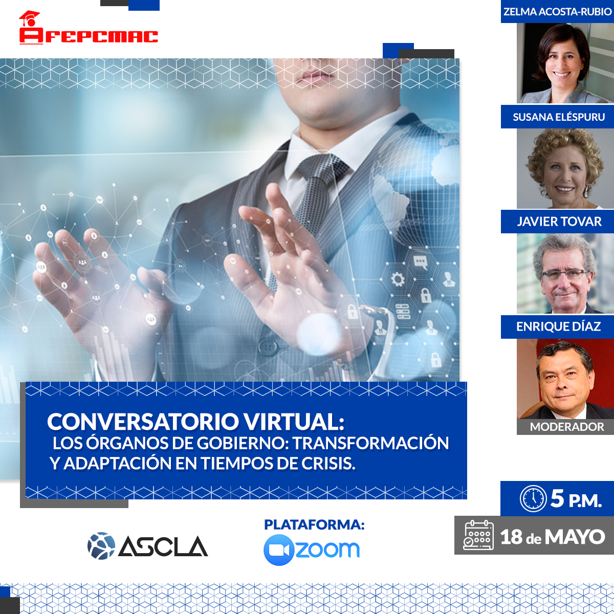 FEPCMAC_conversatorio_virtual_FACEBOOK