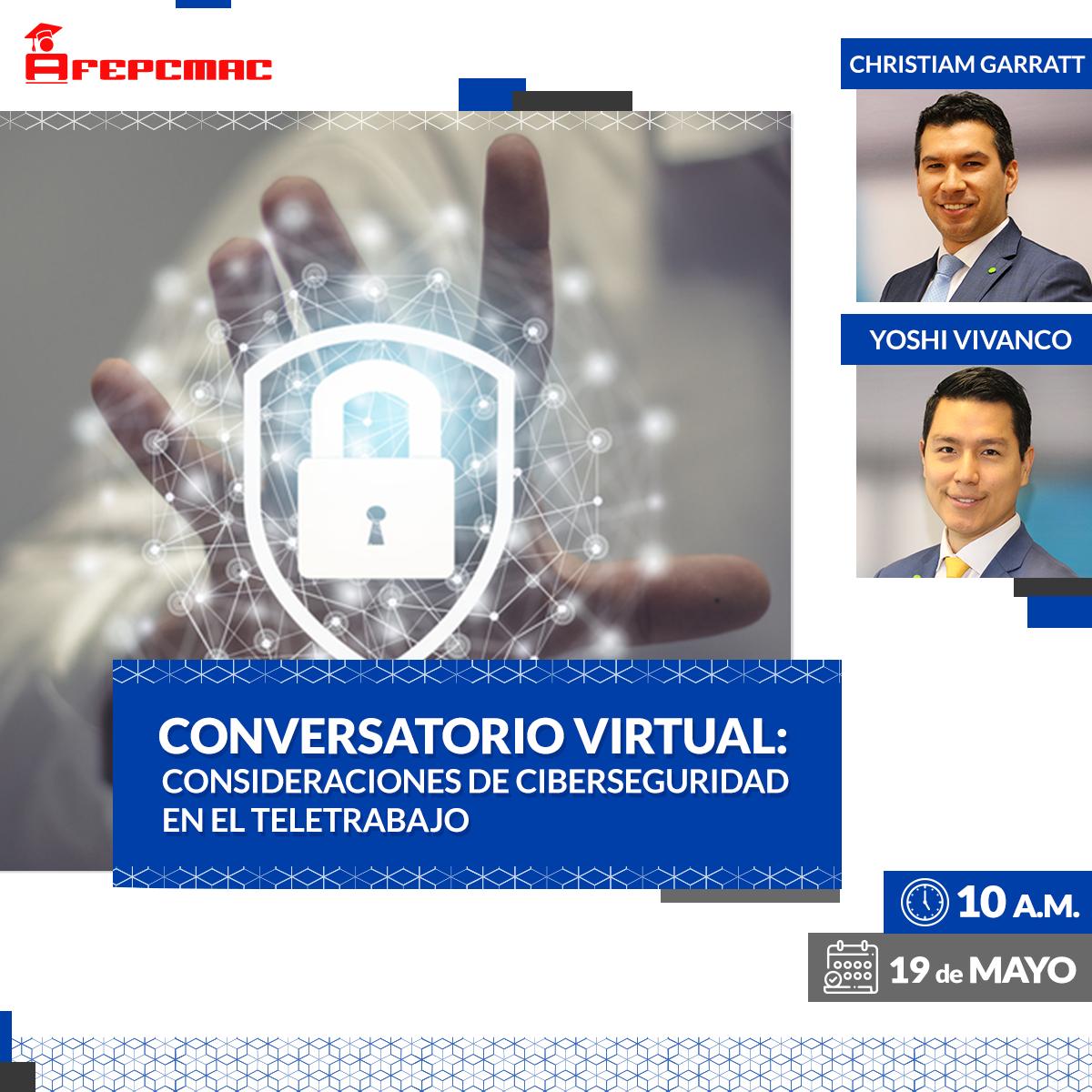 FEPCMAC_conversatorio_virtual_(ciberseguridad)_FACEBOOK