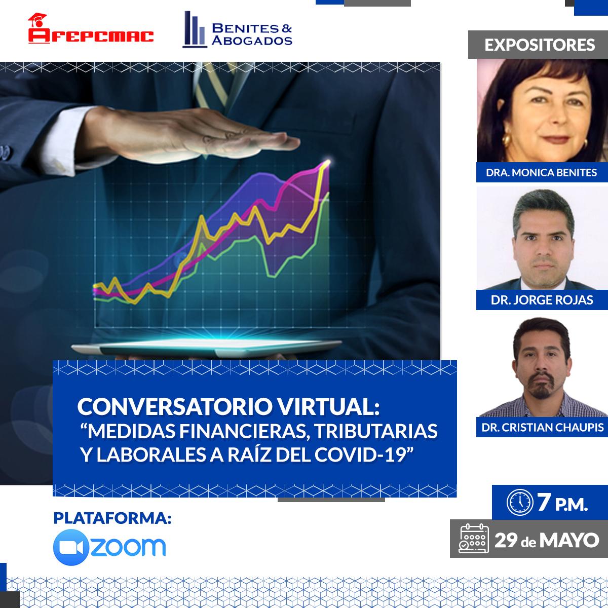 FEPCMAC_conversatorio_virtual_(medidas_financieras)FACEBOOK