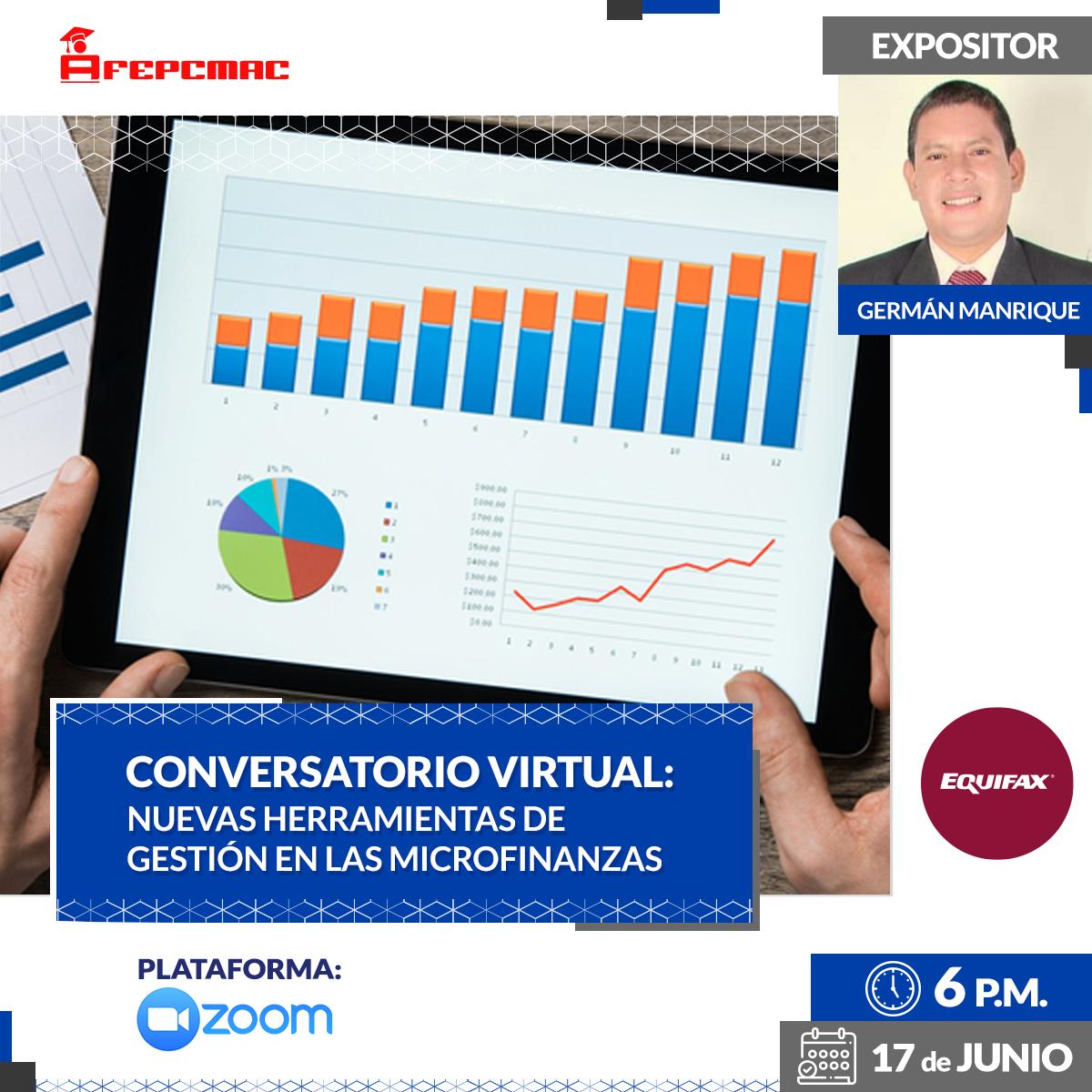 FEPCMAC_conversatorio_virtual_(nuevas_herramientas...)_FACEBOOK