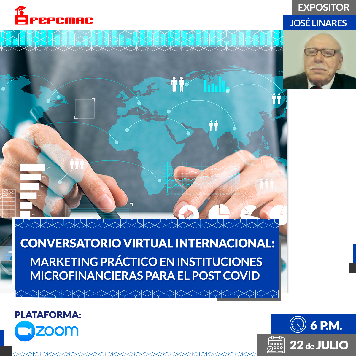 CONVERSATORIO_-_CONVERSATORIO_INTERNACIONAL