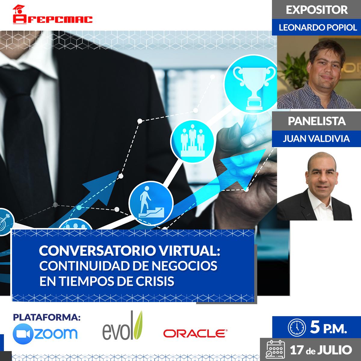 FEPCMAC_conversatorio_virtual_(continuidad_de_negocios...)_FACEBOOK