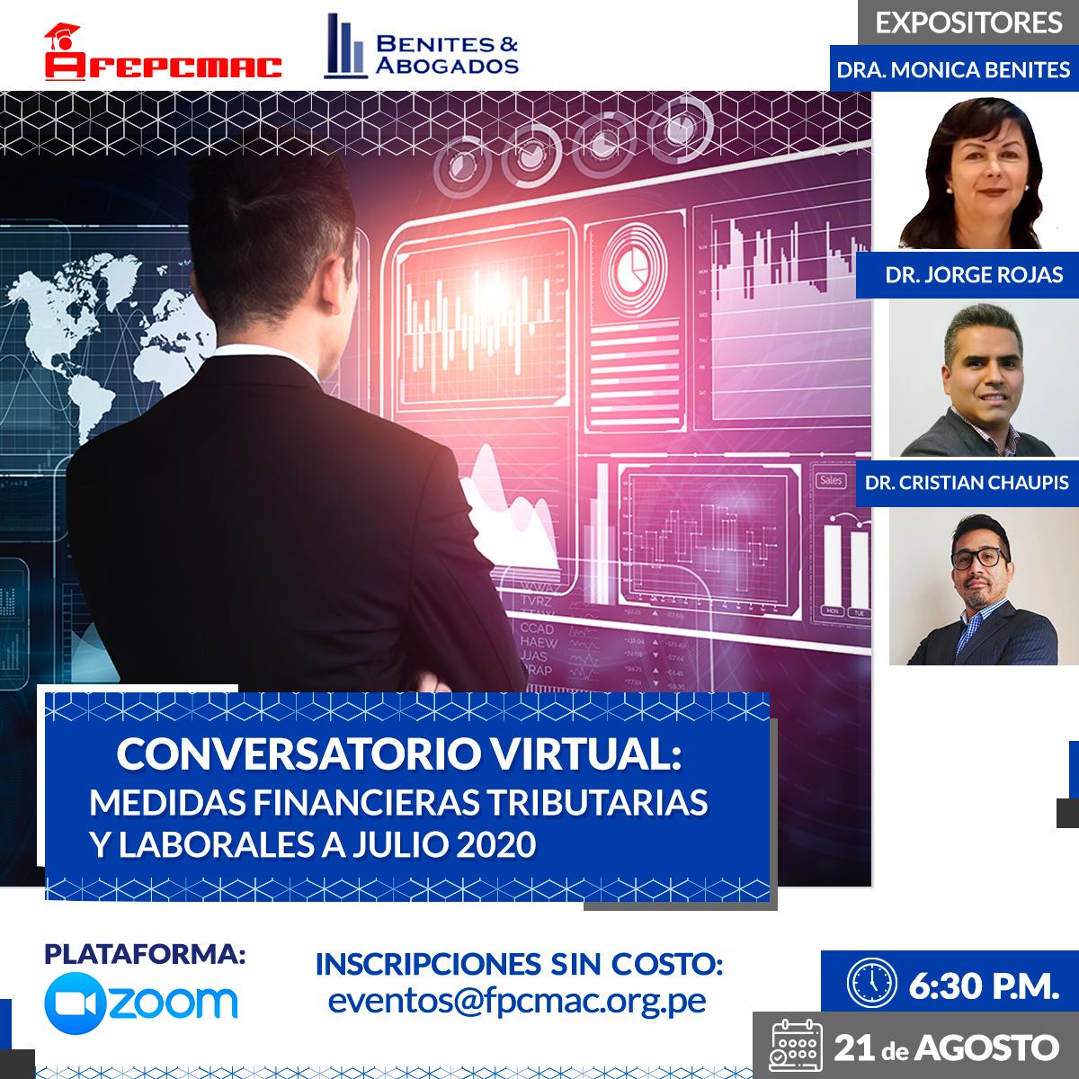 CONVERSATORIO_-_MEDIDAS_FINANCIERAS