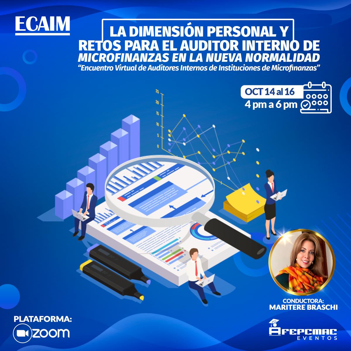 FEPCMAC_auditores_internos_FACEBOOK